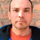 Jorge Iturrieta Quintanilla