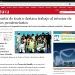 Compañía de teatro destaca trabajo al interior de centros penitenciarios | Cultura | LA TERCERA - Mozilla Firefox_010