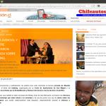 nacion.cl - Poder Judicial y CoArtRe realizaron jornada sobre bullying - Mozilla Firefox_009