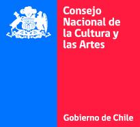 Cultura_CNCA CMYK