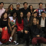 taller_imigrantes_2009