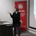 Taller de Teatro: Un Modelo de Intervención Social en Ovalle