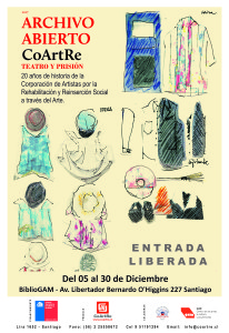 afiche BiblioGAm