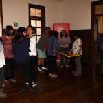 teatro_puertonatales_2017_018