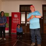 teatro_puertonatales_2017_039