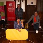 teatro_puertonatales_2017_043