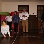 teatro_puertonatales_2017_045