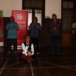 teatro_puertonatales_2017_049