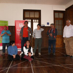 teatro_puertonatales_2017_050