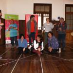 teatro_puertonatales_2017_051