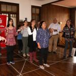 teatro_puertonatales_2017_053