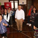 teatro_puertonatales_2017_054