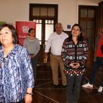 teatro_puertonatales_2017_056