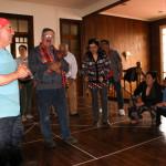 teatro_puertonatales_2017_057