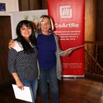 teatro_puertonatales_2017_062