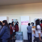 visitas_rengo_022