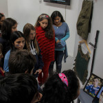 visita_chiloe_004