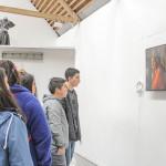 visita_chiloe_040