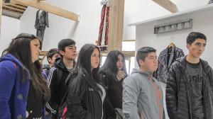 visita_chiloe_043