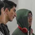 visita_chiloe_048