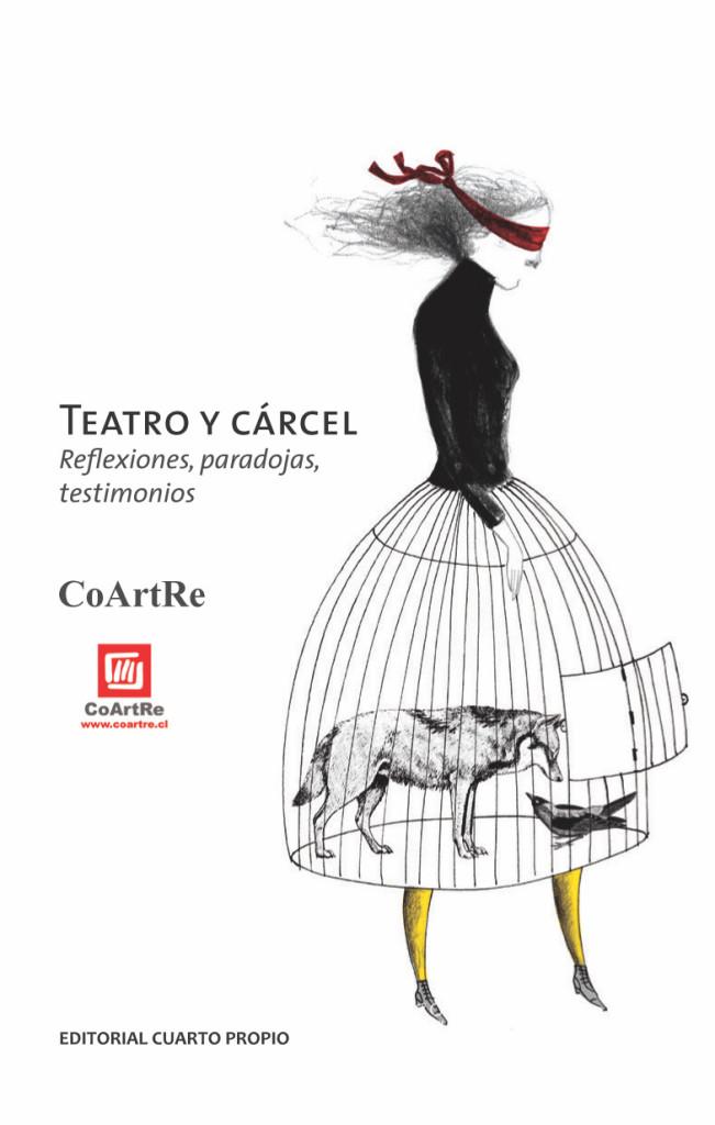 portada libro Teatro y Carcel copia 2