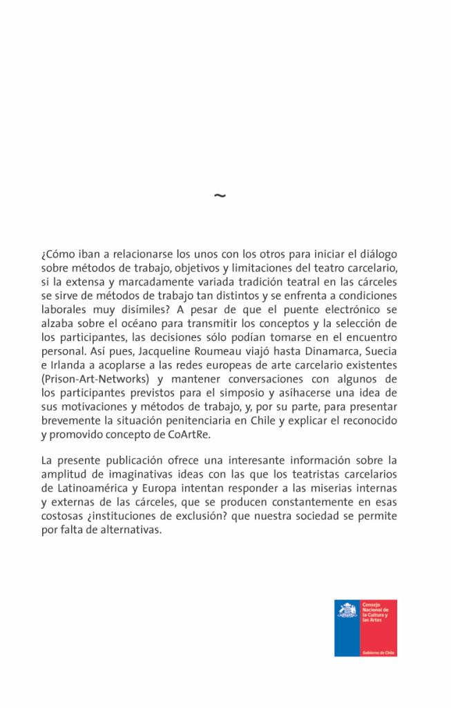 portada libro Teatro y Carcel copia 3